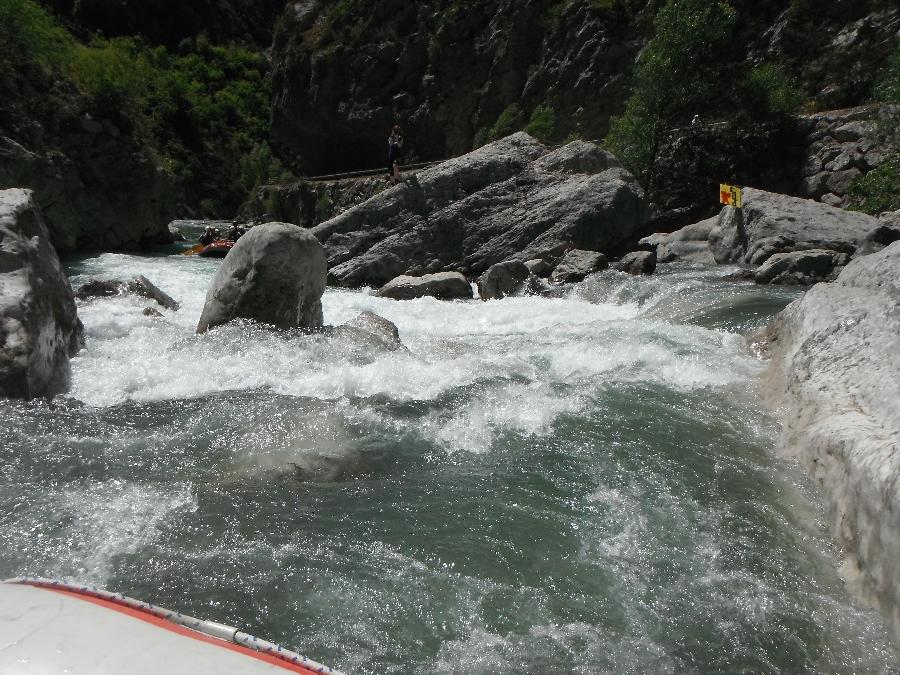 Kayak-Evasion-Kayak-Cannes-Nice-Antibes-image-fond3