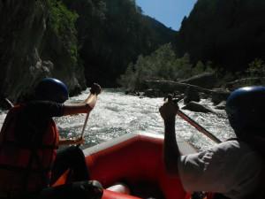 Rafting-Evasion-09